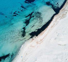 Korsika - Die schönsten Strände und Buchten im Norden der Insel - Berge & Meer
