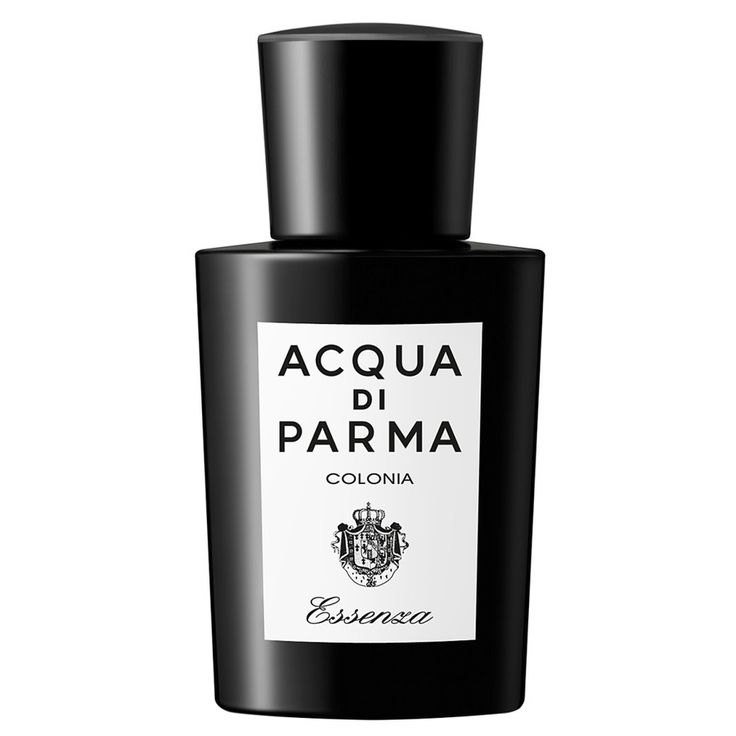 Acqua di Parma - Essenza
