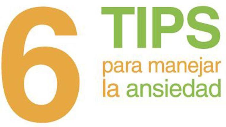 Liked on YouTube: 6 tips para manejar la ansiedad Trastorno De Ansiedad Generalizada (TAG) https://www.youtube.com/watch?v=vc1XE3hfx58&t=52s La Ansiedad Sexual lo que debes saber https://www.youtube.com/watch?v=fi-NuytVUK0 ANSIEDAD - Clasidicaciòn y Sintomas https://www.youtube.com/watch?v=x2twE1IRYgY TÉCNICA PSICOLÓGICA DE LA INTENCIÓN PARADÓJICA https://www.youtube.com/watch?v=Smh6TxnRv2E MICHAEL JACKSON Y SUS DIBUJOS DURANTE TERAPIA LO QUE REVELA…