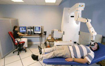 Robotics Dentistry and the Future http://ift.tt/2tBht8k