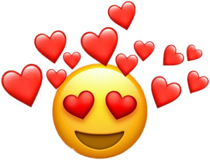 Épinglé par Nana sur I love Emojis (avec images) | Emoji ... |Nana Emoticons