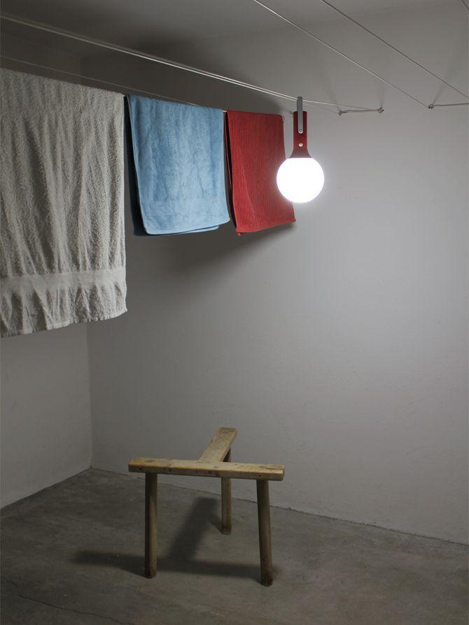 Bolla - by Claudio Gatto