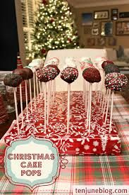 pictures of starbucks christmas items - Google Search