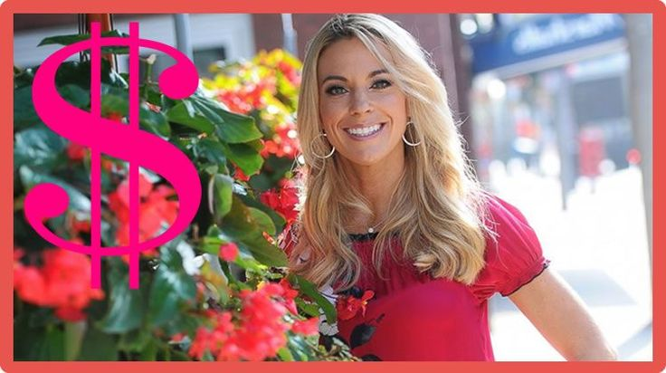 Kate Gosselin Net Worth ‪#‎KateGosselinNetWorth‬ ‪#‎KateGosselin‬ ‪#‎celebritypost‬
