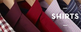 Mens Formal Shirts - Cheap Casual Shirts For Men - Menswear Shirt at Lowest Prices