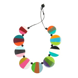 Great Summer necklace