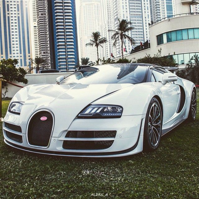 """Bugatti Veyron Vitesse Follow our Friend @TimothySykes for daily Luxury Travel Inspiration @TimothySykes Photo… - https://www.luxury.guugles.com/bugatti-veyron-vitesse-follow-our-friend-timothysykes-for-daily-luxury-travel-inspiration-timothysykes-photo/"