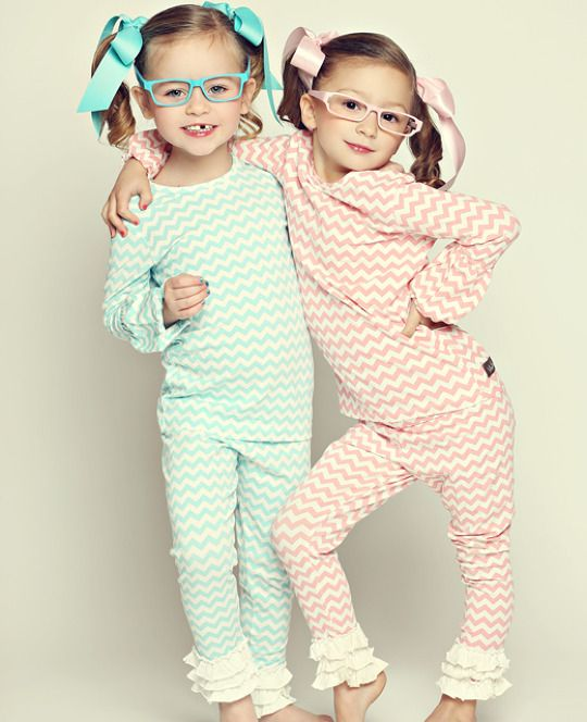 Matilda Jane Clothing: Pajamas, Cutest Pjs, Cute Girls Clothing, Matilda Jane Clothing, Kids Fashion,  Jammi, Baby Girls, Kids Clothing,  Pyjama