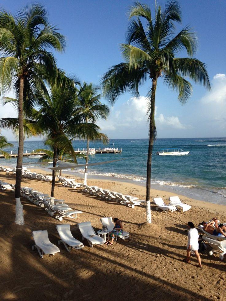 Couples Resorts - Tower Isle   Jamaica