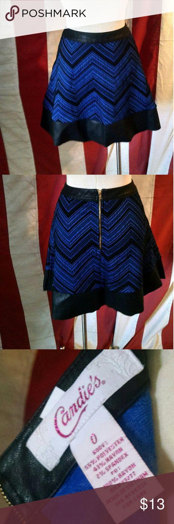 10 ideas about cobalt blue skirts on modest