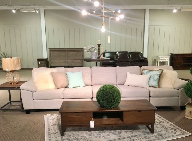 Pleasant Show Home Sofa Set Showhome Furniture Showhome Luxury Onthecornerstone Fun Painted Chair Ideas Images Onthecornerstoneorg