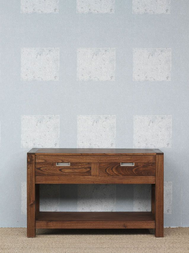 www.livinghome.nl info@livinghome.nl €152,- #sidetable #kast #hout #bruin #interieur