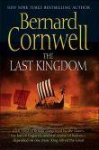 The Last Kingdom (Saxon Tales #1) by Bernard Cornwell