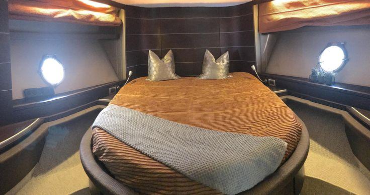 Azimut-68S-yacht-for-sale-Minx-VIP    #azimut #azimutyachts #worldyachtgroup #yachting #yachtforsale #miami #luxuryyacht #yacht #superyacht #megayacht #boatlife #yachtlife #luxurylifestyle #luxury #lifestyle #yachting #yachtsale #yachtforsale #yachtsales #boat #monaco