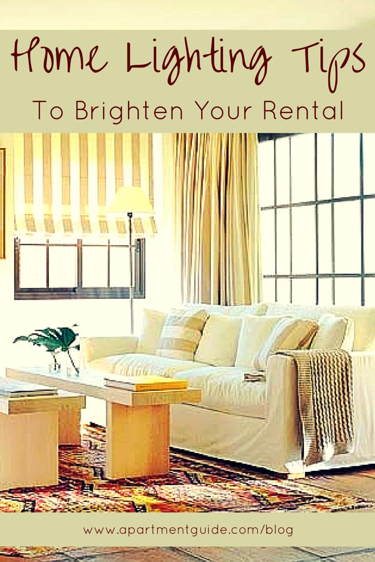 322 best apartment guide tools and tips images on pinterest