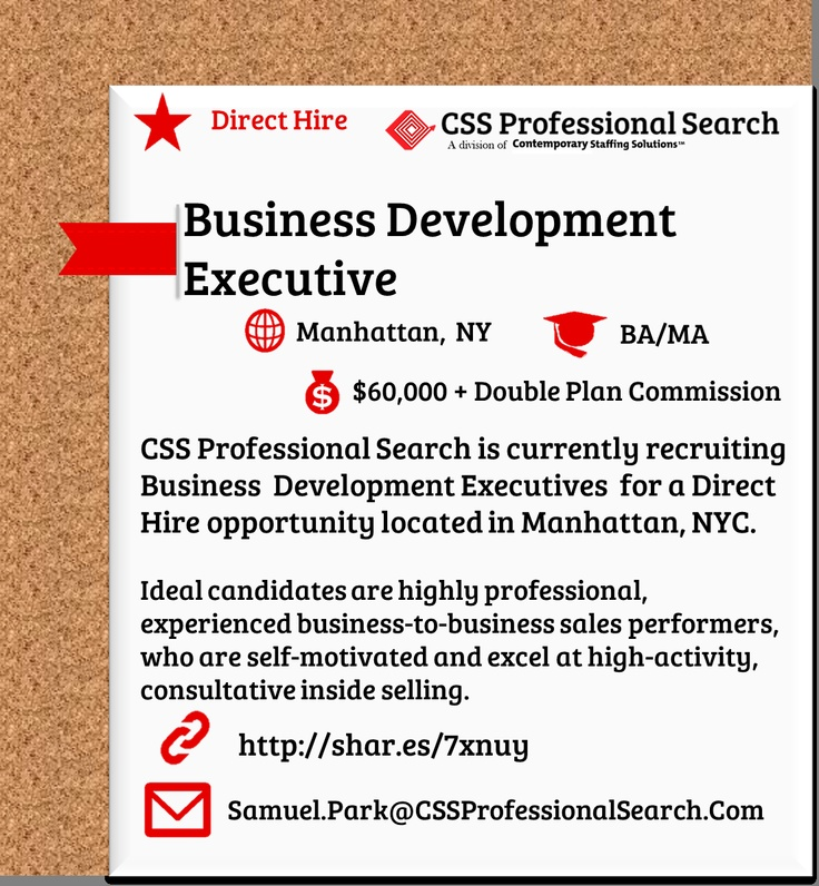 22 best CSS Pro Search Job Board images on Pinterest Board - recruiting resume