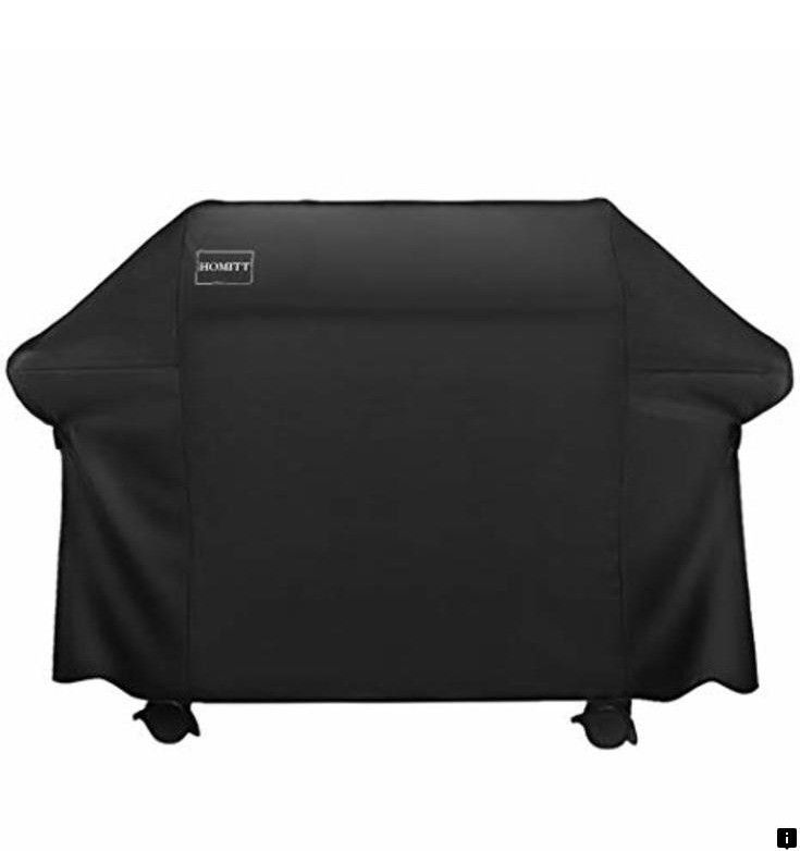 Read Information On Bbq Smoker Please Click Here For More The Web Presence Is Worth Checking Out Grill Cover Gas Grill Covers Bbq Cover