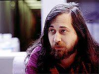 Richard Stallman: El derecho a leer
