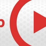 Klip Video Paylasma (Android,iOS) Uygulaması
