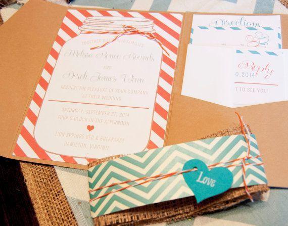 Papeleria imprimible para tener a los invitados en el bote | Mi boda diy