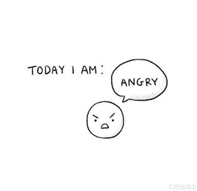 Como os sentis vosotros? yo popopalala md siento segun esta cosa enfadada :U