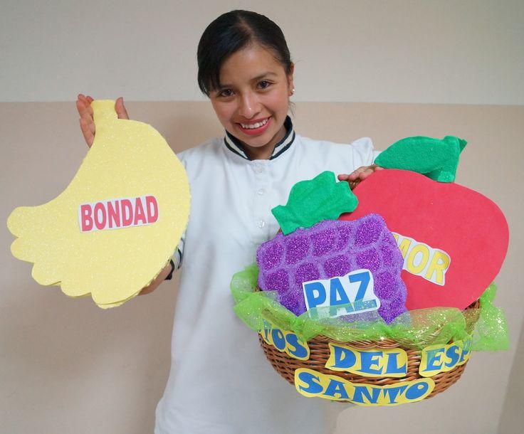 Ayudas para Maestras de Escuela Dominical: Ayudas visuales                                                                                                                                                                                 Más