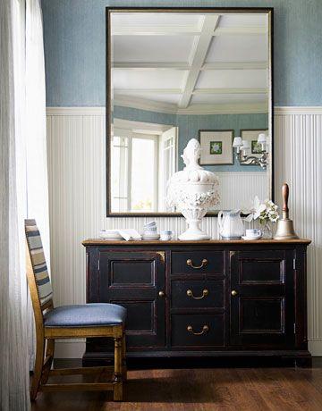 32 best bead board ceiling images on pinterest | wood ceilings