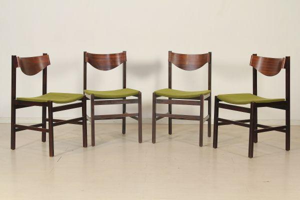 1000 ideas about mobili anni 39 60 su pinterest mobili di met secolo met del secolo e mobili - Mobili in teak anni 60 ...