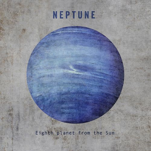 neptune planet tumblr-#15