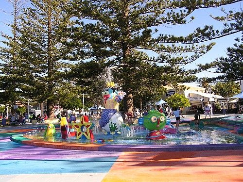 entrance playgrounds nsw - Google Search