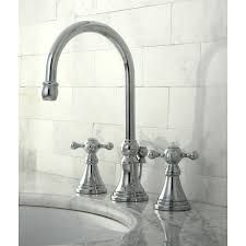 Create Photo Gallery For Website How to Replace Bathtub Faucet