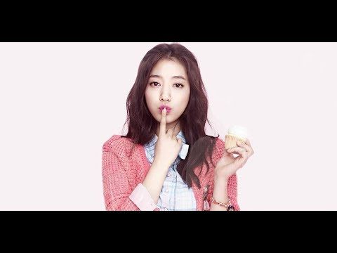 Park shin Hye's Jacket Collection, Stylish looks with Outdoor Fashion Br...