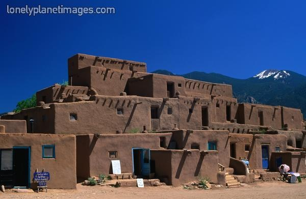 10 best pueblo adobe images on pinterest adobe house for Adobe construction pueblo co