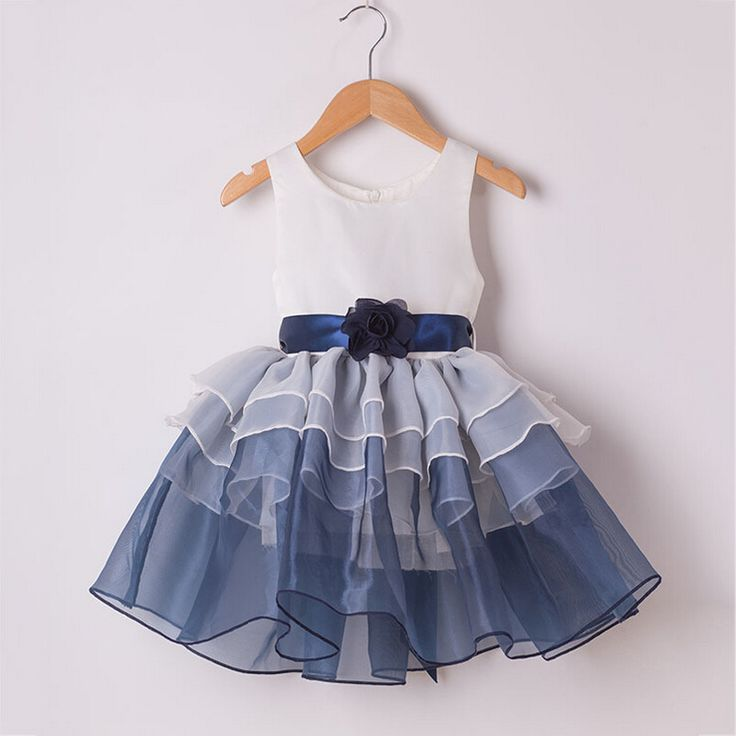 Cheap skirt a-line, Buy Quality dress up skirt directly from China skirt women Suppliers:    Aged 2-9 Summer Fancy Dress Girls Cake Dress Party Dress Gauze Dresses 2015 Spring Summer Korean Style Mixed Colors C