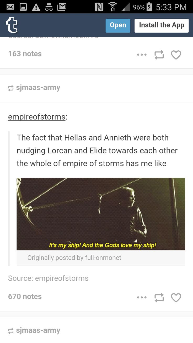 I'm surprised more people didn't pick up on this. Like I swear it was mentioned that Anneith and Hellas were consorts sooo. Lorcan and Elide were meant to be.