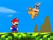 Portal cu jocuri online pentru copii recomanda, jocuri cu fifa 2014 http://www.hollywoodgames.net/tag/nutty-orange-flapjacks sau similare jocuri penguin diner 2