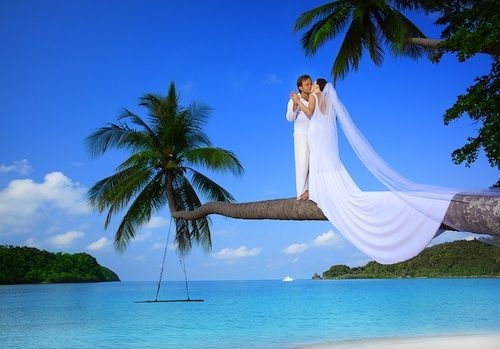 nice best philippines destinations travelquaz pinterest more philippines wedding places and weddings ideas