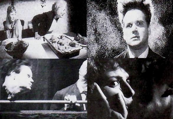 """Vásquez Rocca, Adolfo, """"Foucault; 'Los Anormales', una genealogía de lo monstruoso"""", En Revista Observaciones Filosóficas - Nº 11 – 2012 –   ISSN 0718-3712  Filosofía Contemporánea – http://www.observacionesfilosoficas.net/foucaultlosanormales.htm"""