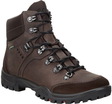 womens ecco xpedition iii gore tex hiking boot shopstyle it