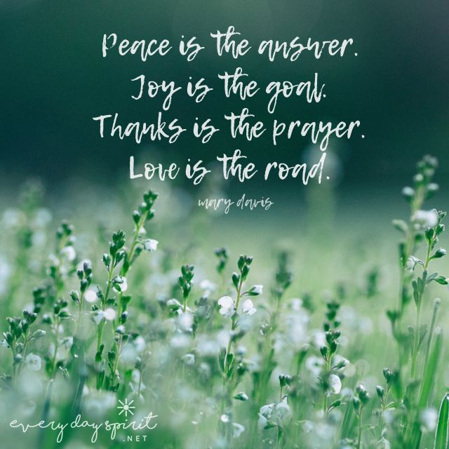 Wishing You Peace Joy Gratitude And A Road Paved With Love Xo You Can Find The Beautiful Book Of Insp Tired Mom Quotes Spiritual Quotes Inspirational Quotes