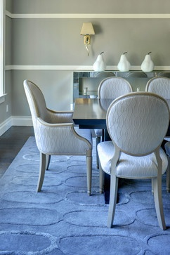 East Hampton modern dining room by Karen Bowen Interiors of New Jersey  Dining  chairs by39 best Dining Room Furniture images on Pinterest   Dining room  . Dining Room Chairs In New Jersey. Home Design Ideas