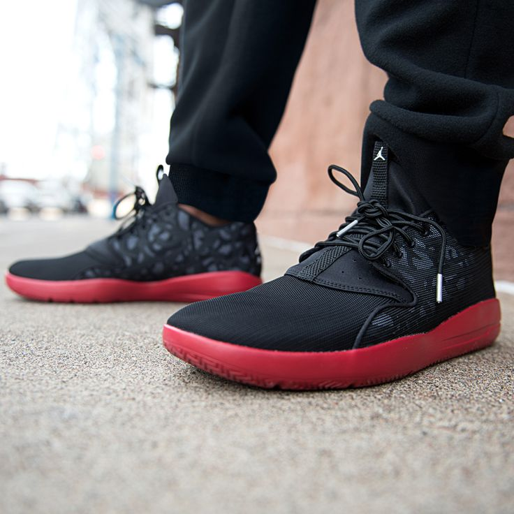 Overshadow your peers with the Jordan Eclipse — available in several colors  for men, women
