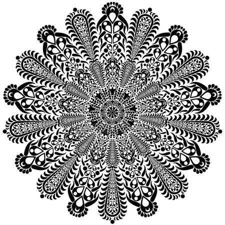 http://st3.depositphotos.com/2228588/13553/v/450/depositphotos_135536016-stock-illustration-black-and-white-round-circle.jpg