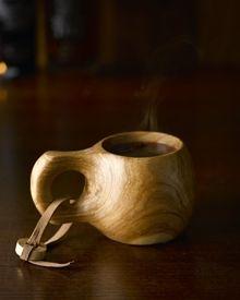 Kuksa Cup