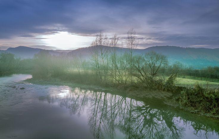 River reflections  http://www.photo-markus.com/xubv0g47wsfu22ztixtlmamobr0iyf