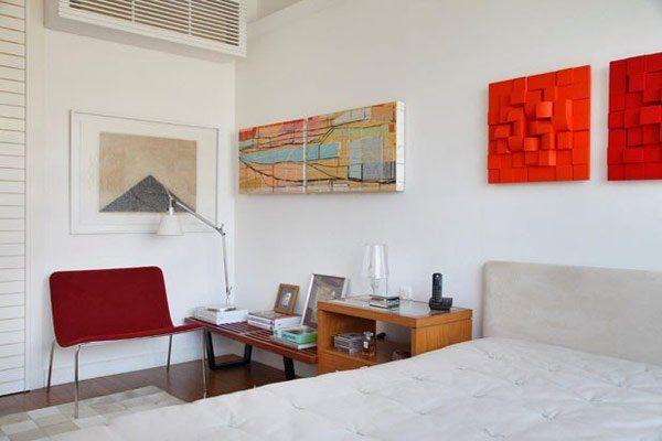modern interiors,architect home,art,modern art