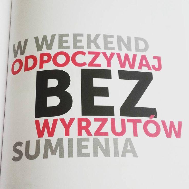 Taka rada od @paniczasu  chyba skorzystam ;) #wirtualnaasystentka #paniswojegoczasu #virtualassistant #weekend #maj #odpoczywam #chillout