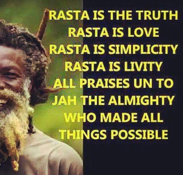 Jah rastafari ~ ✡ ~ Jah rasta for i <⛯> i Am that I Am & I will BE that I will BE in each & every ONE! Always Be & ALLways BEcOMe... ~ ॐ~ WE are ONE, 1 LIFE, 1 LOVE, 1 Y☯UNITY. YES Us -> i & i ~ ≖≜≖ ~ JAH WE _/\_ Namaste! )