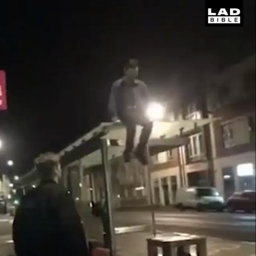 Having a weekend party? Be responsible and prevent such epic fails from partygoers. Enrol in one of the Provide First Aid Courses we run each week. - - Video: LADbible #edway #edwaytraining #firstaid #firstaidtraining #providefirstaid #firstaidonline #firstaidonlinecourse #CPR #performCPR #melbournecourse #melbournecourses #savealife #training #trainingcourses #edwayfirstaid #firstaidcourses #basicfirstaid #learnfirstaid https://video.buffer.com/v/5a87f666f44702a66f76eda7