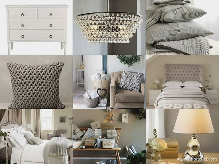 Best Model Tempat Tidur Images On Pinterest Beds Busa